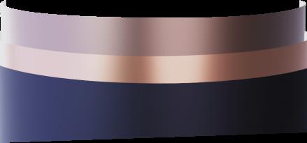 Барьерный слой